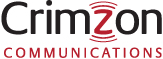 Crimzon Communications