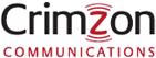 Crimzon Communications